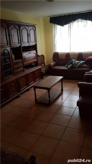 Apartament 4 camere Luica-Uioara ID: 5728 - imagine 6