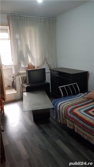 Apartament 4 camere Luica-Uioara ID: 5728 - imagine 3