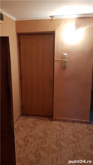 Apartament 4 camere Luica-Uioara ID: 5728 - imagine 5
