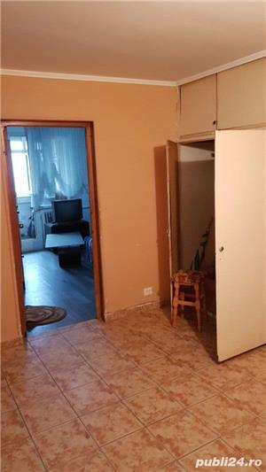 Apartament 4 camere Luica-Uioara ID: 5728 - imagine 2