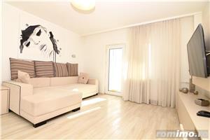 Apartament 2 Camere de Inchiriat Unirii Octavian Goga Zepter || RealKom - imagine 11