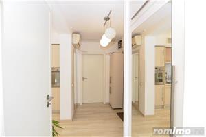 Apartament 2 Camere de Inchiriat Unirii Octavian Goga Zepter || RealKom - imagine 9
