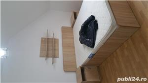 Închiriez apartament cu 3 camere - imagine 1
