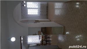 Închiriez apartament cu 3 camere - imagine 5