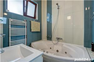 Inchiriez Apartament 2 camere, zona Piata Romana-Universitate - imagine 9