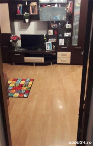 Apartament 2 camere Oltenitei-Ionescu Gheorghe ID: 6869 - imagine 2