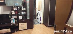 Apartament 2 camere Oltenitei-Ionescu Gheorghe ID: 6869 - imagine 6