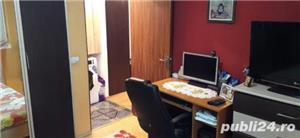 Apartament 2 camere Oltenitei-Ionescu Gheorghe ID: 6869 - imagine 9