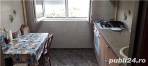 Apartament 2 camere Oltenitei-Ionescu Gheorghe ID: 6869 - imagine 4