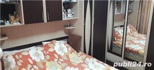 Apartament 2 camere Oltenitei-Ionescu Gheorghe ID: 6869 - imagine 10