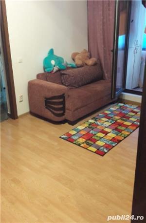 Apartament 2 camere Oltenitei-Ionescu Gheorghe ID: 6869 - imagine 11