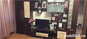 Apartament 2 camere Oltenitei-Ionescu Gheorghe ID: 6869 - imagine 5