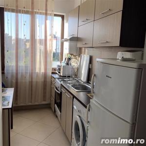 79.500e PALAS-MALL Lazar Rezidence 2c bloc nou 2017 et 3 - imagine 7
