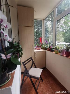 Apartament 4 decomandate - imagine 1