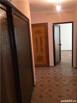 apartament 2camere - imagine 3