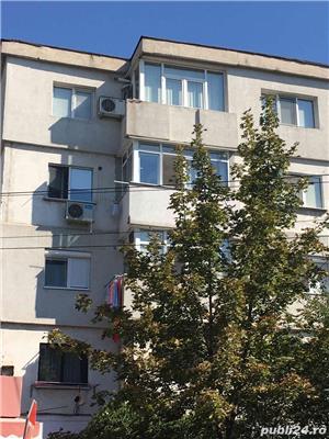apartament 2camere - imagine 9