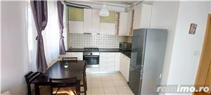 OX137 Apartament Cu Terasa Spatioasa, Loc Parcare, Calea Timisoarei - imagine 5