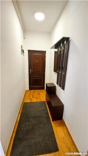 OX137 Apartament Cu Terasa Spatioasa, Loc Parcare, Calea Timisoarei - imagine 13