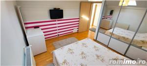 OX137 Apartament Cu Terasa Spatioasa, Loc Parcare, Calea Timisoarei - imagine 9