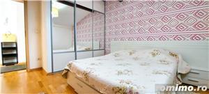 OX137 Apartament Cu Terasa Spatioasa, Loc Parcare, Calea Timisoarei - imagine 8