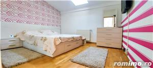 OX137 Apartament Cu Terasa Spatioasa, Loc Parcare, Calea Timisoarei - imagine 7