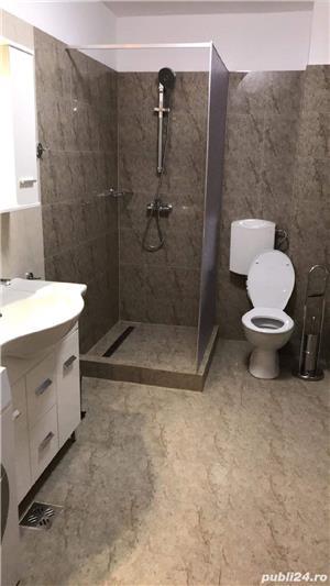 Închiriez apartament 2 camere Aurel Vlaicu - imagine 5
