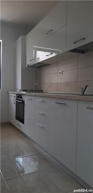 Apartament de închiriat Bucuresti   - imagine 4