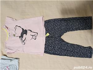Lot haine 5 ani - imagine 3