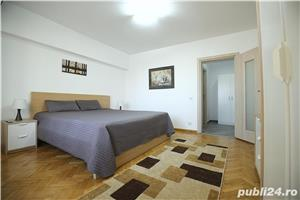 Bld. UNIRII - Fantani, apartament 3 camere decomandate, mobilat si utilat LUX - imagine 6