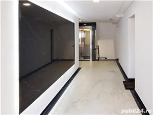 Penthouse exceptional cu Lift in Braytim,str. Claude Debussy,19, Timisoara - imagine 3