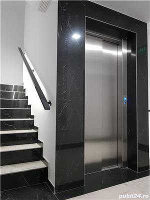 Penthouse exceptional cu Lift in Braytim,str. Claude Debussy,19, Timisoara - imagine 4