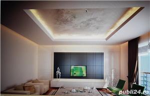 Penthouse exceptional cu Lift in Braytim,str. Claude Debussy,19, Timisoara - imagine 6