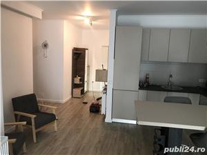 Dau in chirie apartament ultracentral cluj - imagine 3