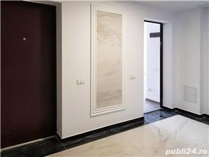 Penthouse exceptional cu Lift in Braytim,str. Claude Debussy,19, Timisoara - imagine 5