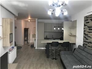 Dau in chirie apartament ultracentral cluj - imagine 8