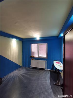 Apartament 3 camere de vanzare - imagine 4