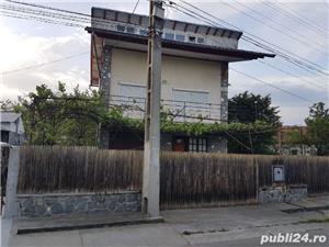 Casa de vanzare in judetul Prahova aproape de Câmpina  - imagine 4