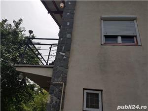 Casa de vanzare in judetul Prahova aproape de Câmpina  - imagine 5