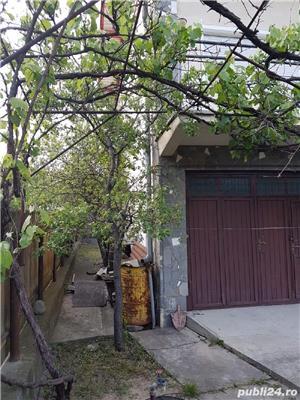 Casa de vanzare in judetul Prahova aproape de Câmpina  - imagine 7