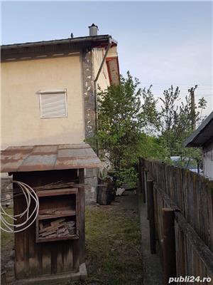 Casa de vanzare in judetul Prahova aproape de Câmpina  - imagine 8