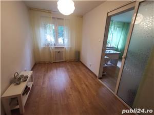 Apartament 4 decomandate - imagine 4