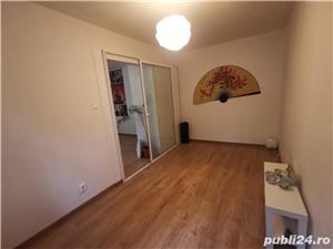 Apartament 4 decomandate - imagine 2