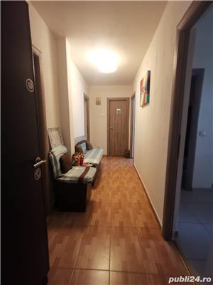 Apartament 4 decomandate - imagine 3