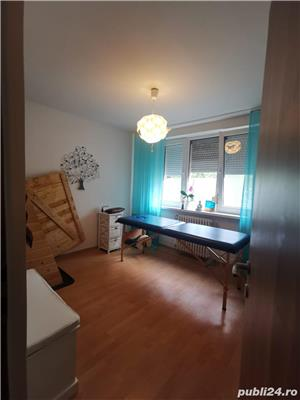 Apartament 4 decomandate - imagine 5