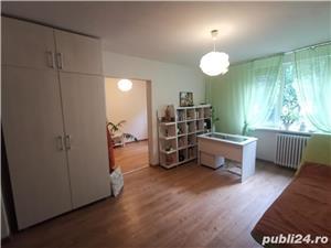 Apartament 4 decomandate - imagine 8
