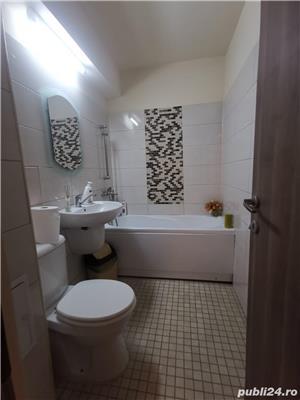Apartament 4 decomandate - imagine 6