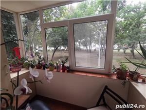 Apartament 4 decomandate - imagine 10