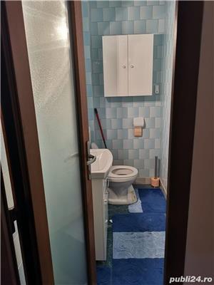 Apartament 4 decomandate - imagine 14