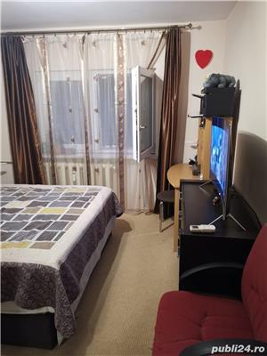 Apartament 4 decomandate - imagine 13