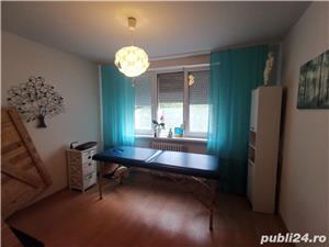 Apartament 4 decomandate - imagine 16